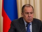 Lavrov: Povlačenje SAD-a iz sporazuma ne znači novi Hladni rat
