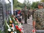 Sa suđenja za Uzdol: Nepoznato je li vođena istraga o akciji na Uzdol