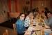 """FOTO: HKK """"Rama"""" proslavio 20. godišnjicu rada"""