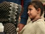 UN: 'Sadašnji priljev izbjeglica je vrh sante leda, seoba iz Iraka tek počinje'