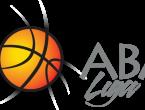 Od sljedeće sezone u ABA ligi 12 klubova