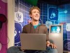 Čista dobit Facebooka u 2017. godini - 16 milijardi dolara