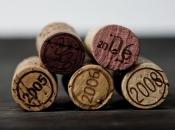 VIDEO: Evo kako možete otvoriti bocu vina bez korištenja vadičepa