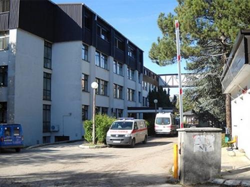 Bolnice u Livnu i Tomislavgradu dobile kredit Svjetske banke