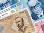 U BiH stiže milijardu maraka za ceste, turistička naselja, elektrane