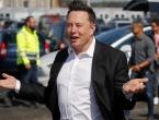 Elon Musk mogao bi postati prvi bilijunaš na svijetu
