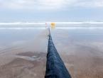 Dovršen Microsoftov i Facebookov transatlantski kabel Marea