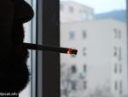 Opet promjene: UNO objavio nove cijene cigareta