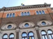 Prebrojani svi glasovi za Predsjedništvo BiH