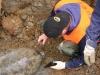 Otkriven identitet deminera
