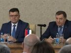 Objašnjeno kako da se ponašaju predstavnici Srba u institucijama BiH