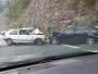 Prometna nesreća u Jablanici, jedna osoba preminula,više ljudi ozlijeđeno