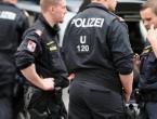 Muškarac iz BiH uhićen zbog planiranja napada na adventski sajam u Grazu