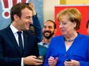 Njemačka i Francuska potpisuju novi pakt