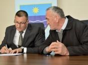 Za stambeno zbrinjavanje braniteljske populacije Vlada HNŽ izdvojila 560.000 KM