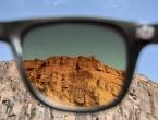 Nove sunčane naočale pretvaraju vaš svijet u Instagram