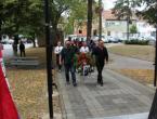 U Posavini se branila BiH, ali i dio granice Hrvatske