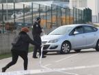 U Vodicama ubijen poduzetnik, pola sata kasnije nađene još tri ubijene osobe