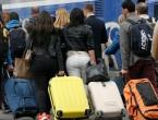 Širom svijeta živi najmanje dva milijuna osoba iz BiH