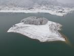 Dani pred nama donose snijeg u većem dijelu BiH