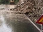 Jablanica će tražiti pomoć županije i Federacije