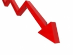 Italija ponovno u recesiji