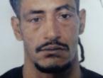 Uhićen migrant koji se tereti za ubojstvo u Otesu