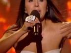 'To je čista provokacija': Rusi bijesni na pjesmu za Eurosong