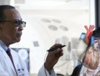"""Zahvaljujući novoj tehnologiji liječnici sad mogu """"prošetati"""" mozgom"""
