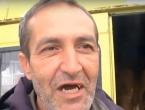 VIDEO: Prodao srebrnog medvjeda pa dobio kravu i tele