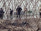 Italija spasila više od 2000 imigranata