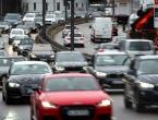 Sve je glasnija ideja o cestarinama u njemačkim gradovima