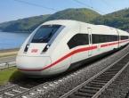 Njemačka željeznica traži nove djelatnike, žele zaposliti više tisuća radnika