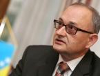 Ljubić potvrdio: Vijeće Europe traži hitnu promjenu Izbornog zakona