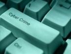 U Rusiji 70 milijuna cyber-napada u godini dana