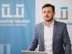 Sveučilište u Mostaru spremno za nastava na daljinu