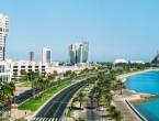 Bh. radnici u Kataru: Vratili bismo se kući, ali nemamo novca!