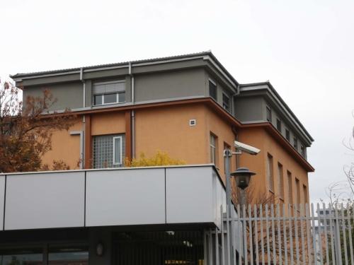 Suđenje za zločin: Ubijena majka u Uzdolu