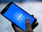 U Njemačkoj najavljene mjere protiv Facebooka