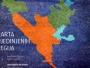 Umjesto Federacije - Ujedinjene regije