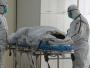 Od korona virusa umrle nove 143 osobe, zaraženih preko 66.000