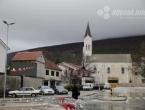 4. siječanj Dan žalosti u FBiH zbog tragedije u Posušju