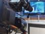 Kreće HTV 3, program na kojem se nikad neće pojaviti političar