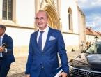 Hrvatski šef diplomacije odgovorio bošnjačkim liderima koji su napali predsjednicu