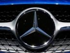 Mercedes isplaćuje 200 eura radnicima koji ne odu na bolovanje