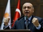 Turska ne želi razgovorati s Kurdima
