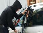 Apel policije iz Bosne: Ne ostavljajte otključana vozila s ključevima u bravi