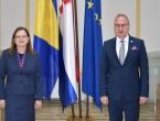 Promjena izbornog zakona glavni uvjet za stvaranje BiH kao funkcionalne i stabilne države