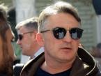 'Komšić je za HDZ neprihvatljiv, a za nas predstavlja bošnjačku stranu'