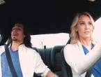 VIDEO: Sastanak s plavušom koji će dugo pamtiti